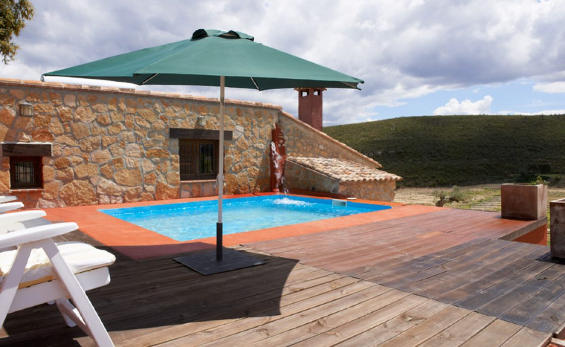 piscina-laboquilla